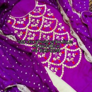 Shop Salwar Suits Online USA online in free shipping @ Maharani Designer Boutique. Explore from latest salwar designs collection of Salwar Suits. Salwar Suits Online USA , salwar kameez online usa, salwar kameez online in usa, stitched salwar kameez online usa, pakistani salwar kameez online usa, buy salwar kameez online in usa, salwar kameez online usa free shipping, salwar kameez online usa plus size, indian salwar kameez online in usa, readymade salwar suits online usa, salwar kameez online shopping usa, buy salwar suits online usa, pakistani salwar kameez online boutique usa, salwar kameez online pakistan, salwar suits online shopping, salwar kameez readymade online, salwar kameez online wholesale, salwar kameez online cheap, readymade salwar suits online shopping, salwar kameez online hyderabad, salwar suit online buy, Maharani Designer Boutique Salwar Suits Online USA, salwar suits online, salwar kameez online canada, salwar kameez online usa, salwar kameez order online, salwar suits online canada, salwar kameez online cheap, salwar kameez online toronto, to buy salwar kameez online, salwar kameez online london, expensive salwar suits online, salwar kameez online shopping hyderabad, salwar kameez online delhi, readymade salwar suits online shopping, salwar kameez readymade online, salwar kameez online bd facebook, salwar kameez online bangladesh, salwar kameez tailor online, salwar kameez online in bangladesh, salwar kameez online shopping kerala, salwar suit online wholesale, salwar kameez online hyderabad France, Spain, Canada, Malaysia, United States, Italy, United Kingdom, Australia, New Zealand, Singapore, Germany, Kuwait, Greece, Russia, Poland, China, Mexico, Thailand, Zambia, India, Greece