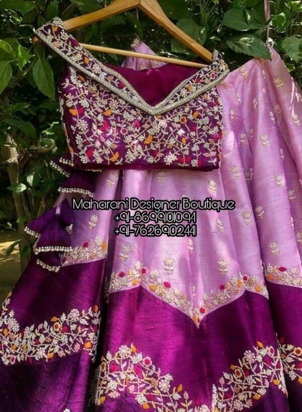 Buy New Design Bridal Lehenga online from Maharani Designer Boutique at best price. Explore trendy and designer lehenga choli for wedding (Marriage).New Design Bridal Lehenga, Bridal Designer Lehenga Online, Bridal Designer Lehenga Online Shopping , bridal dress online, bridal boutiques online, bridal dress online in pakistan, latest lehenga designs for punjabi bridal, punjabi bridal lehenga design, Bridal Designer Lehenga Online Shopping, latest punjabi bridal lehenga, bridal dress online pakistan, bridal dress indian online, bridal wear indian online, Lehenga Choli Images For Girl, Bridal Designer Lehenga Online, lehenga suit design 2019, lehenga style suits online, Bridal Designer Lehenga Online Shopping, Bridal Designer Lehenga Online, New Design Bridal Lehenga, Maharani Designer Boutique Latest Bridal Lehenga 2020, bridal dress online shop, bridal dress buy online, Bridal Designer Lehenga Online Shopping, Lehenga Choli Party Wear, bridal wear online, Bridal Designer Lehenga Online, New Design Bridal Lehenga, bridal dress material online, pakistani bridal wear online uk, bridal dress online australia. France, Spain, Canada, Malaysia, United States, Italy, United Kingdom, Australia, New Zealand, Singapore, Germany, Kuwait, Greece, Russia, Poland, China, Mexico, Thailand, Zambia, India, Greece