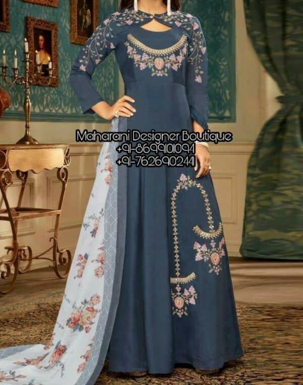 Buy New Style Dress For Girl online on Maharani Designer Boutiquet. Explore latest trendy collections of women's dresses in various styles & designs from ..New Style Dress For Girl, designer long dress images, designer long dress with open front jacket, designer long dress one piece, designer long dress, designer long dresses, designer long sleeve wedding dress, designer long dress with sleeves, designer long sleeve dress, designer long evening dress, designer evening dress uk, designer long dresses online, designer long dress online, designer maxi dress uk, designer evening dress hire, New Style Dress For Girl, Maharani Designer Boutique New Style Dress For Girl, long dress, long dress black, long white dress, long dress red, long dress online, long dress for women, long dress maxi, long dress casual, long dress for party, long dress for wedding guest, long dresses for girls, long dress simple, long dress elegant, long dress western, long dress sleeveless, long dress design 2020 France, Spain, Canada, Malaysia, United States, Italy, United Kingdom, Australia, New Zealand, Singapore, Germany, Kuwait, Greece, Russia, Poland, China, Mexico, Thailand, Zambia, India, Greece