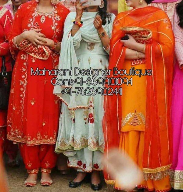 Online Punjabi Suits For Sale Uk, online punjabi suits uk, online punjabi suits for sale uk, punjabi suits uk online shop, punjabi suits online boutique uk, unstitched punjabi suits online uk, buy punjabi suits online uk, readymade punjabi suits online uk, indian punjabi suits online uk, Maharani Designer Boutique