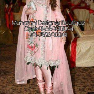Pajami Suit Ladies, punjabi pajami suits for ladies, ladies pajami suit design, pajami suit for ladies, punjabi boutique suits, pajami suit designer, pajami suit designs 2019, indian pajami suit designs, pajami suit designs 2015, Maharani Designer Boutique