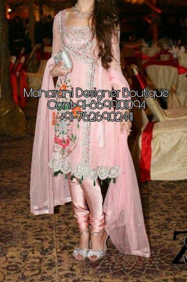 Pajami Suit Ladies, punjabi pajami suits for ladies, ladies pajami suit design, pajami suit for ladies, punjabi boutique suits, pajami suit designer, pajami suit designs 2019, indian pajami suit designs, pajami suit designs 2015, Maharani Designer Boutique