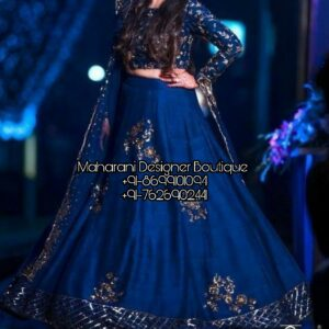Buy Party Wear Lehenga Choli With Price and party wear lehenga cholis at Maharani Designer Boutique the exclusive party lehengas at affordable prices. Party Wear Lehenga Choli With Price, lehenga style suits online, lehenga suits online india, children's lehenga suits online, party wear lehenga choli with price, party wear lehengas with price, bridal lehenga choli with price, bridal lehenga choli with indian price, lehenga suits online shopping, lehenga suits online malaysia, buy lehenga suits online in india, lehenga suits, suits with lehenga, lehenga suit, lehenga anarkali suits, punjabi lehenga suits, lehenga suit design 2019, lehenga style suits online, Party Wear Lehenga Choli With Price, Maharani Designer Boutique party wear lehenga choli, lehenga choli for party wear, party wear lehengas online, party wear lehenga choli design, party wear lehengas with price, party wear lehengas on rent in chandigarh chandigarh, party wear lehengas images, party wear net lehenga choli, lehenga choli designs for party wear, party wear lehengas in chandni chowk, party wear lehenga choli online shopping, party wear lehenga choli dress, fancy party wear lehenga choli, punjabi lehenga choli party wear. France, Spain, Canada, Malaysia, United States, Italy, United Kingdom, Australia, New Zealand, Singapore, Germany, Kuwait, Greece, Russia, Poland, China, Mexico, Thailand, Zambia, India, Greece