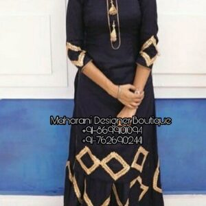 Buy Designer Plazo Suits Latest Design, Latest Designer Clothing with Exclusive Deals Online from top Indian Designers from Maharani Designer Boutique Plazo Suits Latest Design, boutique plazo suit design, boutique style plazo suits, boutique plazo suit, punjabi boutique plazo suits, plazo suits, palazzojumpsuit, plazo suit party wear, plazo suits party wear, plazo salwar suits, plazo suits cotton, plazo suits images, black palazzo suit, readymade plazo suits, plazo suit price, plazo suit pics, plazo style suits images, Plazo Suits Latest Design, Maharani Designer Boutique plazo suits, plazo suit party wear, plazo suit punjabi, bridal plazo suits, loose plazo suits, plazo suit pakistani, online shopping for plazo suits, plazo suits with long jacket, plazo long suits, plazo suits images, plazo suits for party, red plazo suits, tight plazo suits, readymade plazo suits, plazo suit photo, France, spain, canada, Malaysia, United States, Italy, United Kingdom, Australia, New Zealand, Singapore, Germany, Kuwait, Greece, Russia, Poland, China, Mexico, Thailand, Zambia, India, Greece