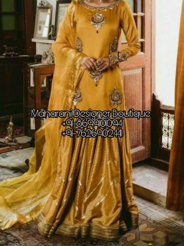 Shop for Punjabi Boutique Sharara Suit from Maharani Designer Boutique at the best price. Purchase your favorite Sharara Suit online for festive and party. Find here - Punjabi Boutique Sharara Suit, sharara suits, sharara suits pakistani, boutique sharara suits, punjabi boutique sharara suits, boutique style sharara suits, sharara suits online, sharara suits 2019, sharara suit design,shararasuits with long kameez, sharara style suits, readymade sharara suits, sharara salwar suits, sharara suits online usa, sharara suits with long kameez online, sharara suits with short kameez, sharara suits buy online, Punjabi Boutique Sharara Suit, Maharani Designer Boutique sharara suits canada, sharara suits online canada, readymade sharara suits uk, sharara suits for wedding, readymade sharara suits, sharara style suits, sharara suits buy online, sharara suits images, sharara suits near me, sharara suits wholesale, gold sharara suits, sharara suits simple, sharara suit punjabi France, Spain, Canada, Malaysia, United States, Italy, United Kingdom, Australia, New Zealand, Singapore, Germany, Kuwait, Greece, Russia, Poland, China, Mexico, Thailand, Zambia, India, Greece