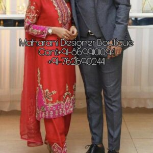 Punjabi Boutique Suits, punjabi boutique style suits, punjabi boutique suits images 2018, designer, punjabi suits boutique, designer punjabi suits party wear, Maharani Designer Boutique