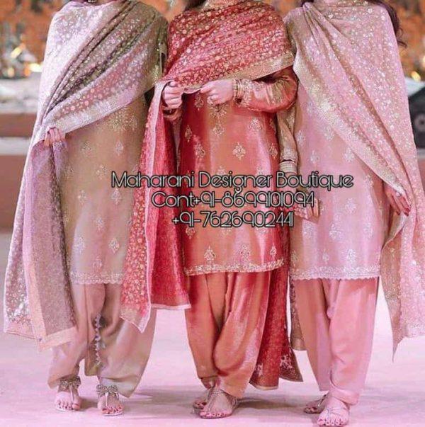 Punjabi Salwar Suit Design, punjabi salwar suit designs, punjabi salwar suit design 2019, punjabi salwar suit design images, punjabi salwar suit design 2020 punjabi salwar suit design photos, punjabi salwar suit designs latest, punjabi salwar suit design with lace, punjabi salwar suit design 2018, punjabi salwar suit design boutique, punjabi salwar suit design latest, best punjabi salwar suit design, Maharani Designer Boutique