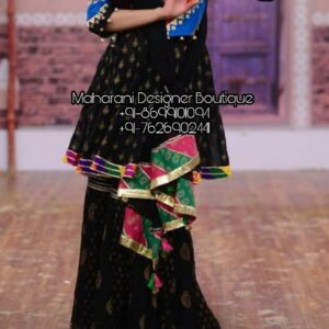 Sharara Suits - Buy Punjabi Sharara Suits Online Price at Best Online Shopping Store. Check Prices, Ratings & Reviews at Maharani Designer Boutique Punjabi Sharara Suits Online Price, sharara suits, sharara suits pakistani, boutique sharara suits, punjabi boutique sharara suits, boutique style sharara suits, sharara suits online, sharara suits 2019, sharara suit design,shararasuits with long kameez, sharara style suits, readymade sharara suits, punjabi sharara suits, punjabi sharara suits online, punjabi sharara suits party wear, punjabi sharara suits design, punjabi boutique sharara suits, punjabi suits with sharara, sharara salwar suits, sharara suits online usa, sharara suits with long kameez online, sharara suits with short kameez, sharara suits buy online, Punjabi Sharara Suits Online Price, Maharani Designer Boutique sharara suits canada, sharara suits online canada, readymade sharara suits uk, sharara suits for wedding, readymade sharara suits, sharara style suits, sharara suits buy online, sharara suits images, sharara suits near me, sharara suits wholesale, gold sharara suits, sharara suits simple, sharara suit punjabi France, Spain, Canada, Malaysia, United States, Italy, United Kingdom, Australia, New Zealand, Singapore, Germany, Kuwait, Greece, Russia, Poland, China, Mexico, Thailand, Zambia, India, Greece