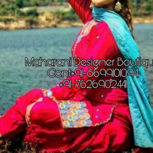 Punjabi Suit Design Boutique, new punjabi suit design 2019 boutique, latest punjabi suit boutique design 2018, punjabi suit design boutique amritsar, punjabi suit design boutique in patiala, punjabi boutique suit design 2019, punjabi suit designer boutique moga, punjabi suit designer boutique mohali, punjabi suit designer boutique in phagwara, Maharani Designer Boutique