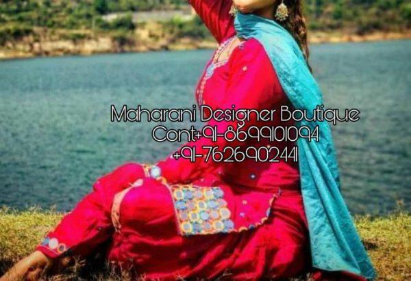 Punjabi Suit Design Boutique, new punjabi suit design 2019 boutique, latest punjabi suit boutique design 2018, punjabi suit design boutique amritsar, punjabi suit design boutique in patiala, punjabi boutique suit design 2019, punjabi suit designer boutique moga, punjabi suit designer boutique mohali, punjabi suit designer boutique in phagwara, Maharani Designer Boutique