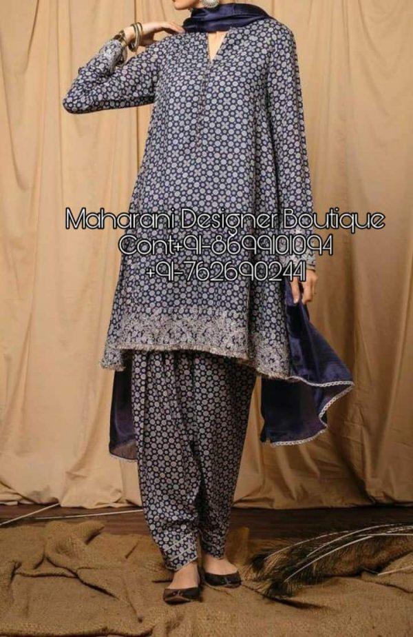 Punjabi Suit Design Of Neck, punjabi suit neck design 2019, punjabi suit neck design latest, punjabi suit neck design with laces, punjabi suit neck design front, punjabi suit design neck design, punjabi suit neck design pics, punjabi suit neck design photos, Maharani Designer Boutique