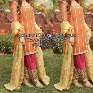Punjabi Boutique Suits, Punjabi Boutique Suits, punjabi boutique style suits, punjabi boutique suits images 2018, designer, punjabi suits boutique, designer punjabi suits party wear, Maharani Designer Boutique