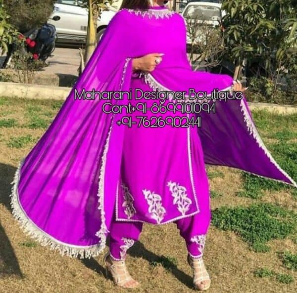 Readymade Patiala Suits Online Shopping, punjabi patiala suit, readymade patiala suits online, readymade patiala suits online shopping, buy readymade patiala suits online india, readymade patiala salwar suit online shopping, readymade patiala suits online shopping india, readymade patiala suit buy online, buy readymade patiala suits online, Maharani Designer Boutique