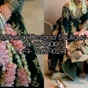 Choose Reception Gown For Bride outfits in velvet and silk for your reception sarees, lehengas, and gowns. Top Designs from Maharani Designer Boutique Reception Gown For Bride, reception outfits for bride, reception outfits for the bride, reception gown for bridal, wedding reception outfits for the bride,wedding reception gown for bride, reception gown for indian bride, gown for bride for reception, indian wedding reception gown for bride, nigeria reception gown for bride,reception outfits for bride and groom, wedding reception gown for bride in nigeria,, Reception Gown For Bride,  Maharani Designer Boutique reception gowns, reception dresses bride, gowns for reception, reception wedding gowns, reception bridal gowns, reception gowns bride, reception gowns for bride, reception evening gowns, reception gowns online, reception gowns for bride in chennai, latest reception gowns, gowns for reception party, reception gowns chennai, wedding reception evening gowns, heavy reception gowns, reception gowns for bride in mumbai, red reception gowns, reception gowns india, reception gowns in chennai, reception gowns in bangalore, reception gown styles France, Spain, Canada, Malaysia, United States, Italy, United Kingdom, Australia, New Zealand, Singapore, Germany, Kuwait, Greece, Russia, Poland, China, Mexico, Thailand, Zambia, India, Greece