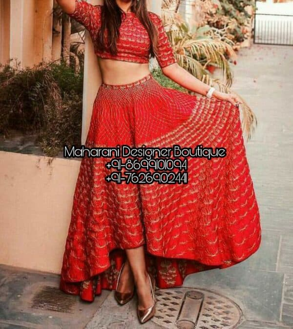 Shop for Red Western Dress Online Red Dress for Women & Girls Online from Maharani Designer BoutiqueStore. Buy Red Dress in latest patterns and prints.Red Western Dress Online, western dresses, western dresses for weddings, western dresses for women, western dresses style, western dresses plus size, western dresses for girls, Red Western Dress Online, western dresses long, western dresses short,western dresses for kids western dresses party wear, western dresses for party, western dress code, western dress design, western dress boutique, western dresses for winter, Red Western Dress Online, Maharani Designer Boutique Red Western Dress Online, western dresses online shopping, western dresses online,western dresses pics, western dress, western dresses, indo western dress, western dress party wear, western dress style,western dress for women, Red Western Dress Online western dresses for women, western dress girls, western dresses for girls, western dress online France, Spain, Canada, Malaysia, United States, Italy, United Kingdom, Australia, New Zealand, Singapore, Germany, Kuwait, Greece, Russia, Poland, China, Mexico, Thailand, Zambia, India, Greece