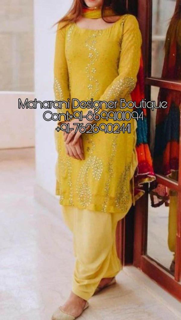 Salwar Kameez Online In Uk, pakistani salwar kameez online uk, ready to wear salwar kameez online uk, pakistani salwar kameez online shopping uk, readymade pakistani salwar kameez online uk, salwar kameez online shopping uk, children's salwar kameez online uk, buy salwar kameez online uk, Maharani Designer Boutique