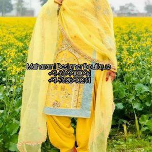 Shop latest Salwar Kameez Punjabi Suit at Maharani Designer Boutique. Get perfectly customized cotton Punjabi/Patiala salwar kameez at affordable prices. Salwar Kameez Punjabi Suit, ssalwar kameez, salwar kameez pakistani, salwar kameez online, salwar kameez online usa, pakistani salwar kameez online shopping, salwar kameez online shopping in pakistan, Salwar Suit Design For Girl Latest, pakistani salwar kameez online sale, online pakistani salwar kameez shopping usa, pakistani salwar kameez online shopping in uae, salwar kameez white, salwar kameez usa online, designs for salwar kameez, salwar kameez design, salwar kameez unstitched, salwar kameez near me, salwar kameez black, salwar kameez ready made, salwar kameez punjabi, salwar kameez buy online, Salwar Kameez Punjabi Suit, Maharani Designer Boutique salwar kameez red, salwar kameez online shopping, salwar kameez party wear, salwar kameez bridal, salwar kameez wholesale, Salwar Kameez Punjabi Suit, salwar kameez casual, salwar kameez for girls, salwar kameez buy online, Salwar Suit Design For Girl Latest, shalwar kameez girls, to buy salwar kameez online, salwar kameez readymade uk, Pakistani Salwar Kameez Online Store France, Spain, Canada, Malaysia, United States, Italy, United Kingdom, Australia, New Zealand, Singapore, Germany, Kuwait, Greece, Russia, Poland, China, Mexico, Thailand, Zambia, India, Greece