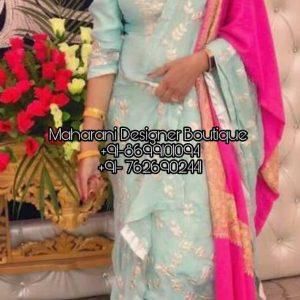 Looking to buy Salwar Kameez USA Online ? ✓ Shop the latest dresses from India at Maharani Designer Boutique get a wide range of salwar kameez .Salwar Kameez USA Online , ssalwar kameez, salwar kameez pakistani, salwar kameez online, salwar kameez online usa, salwar kameez white, salwar kameez usa online, designs for salwar kameez, salwar kameez design, salwar kameez unstitched, salwar kameez near me, salwar kameez black, salwar kameez ready made, salwar kameez punjabi, salwar kameez buy online,Salwar Kameez USA Online, Maharani Designer Boutique salwar kameez red, salwar kameez online shopping, salwar kameez party wear, salwar kameez bridal, salwar kameez wholesale, salwar kameez long, salwar kameez casual, salwar kameez for girls, salwar kameez buy online, salwar kameez neck design, shalwar kameez girls, to buy salwar kameez online, salwar kameez readymade uk, salwar kameez uk