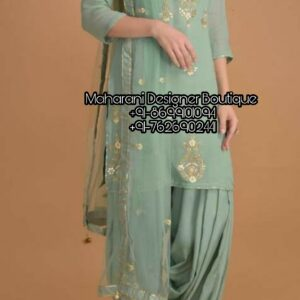 Buy Salwar Suit Design For Girl Latest Online. Shop from a wide range of bandhani, phulkari & other styles of Salwar Suits at Maharani Designer Boutique.Salwar Suit Design For Girl Latest, ssalwar kameez, salwar kameez pakistani, salwar kameez online, salwar kameez online usa, pakistani salwar kameez online shopping, salwar kameez online shopping in pakistan, Salwar Suit Design For Girl Latest, pakistani salwar kameez online sale, online pakistani salwar kameez shopping usa, pakistani salwar kameez online shopping in uae, salwar kameez white, salwar kameez usa online, designs for salwar kameez, salwar kameez design, salwar kameez unstitched, salwar kameez near me, salwar kameez black, salwar kameez ready made, salwar kameez punjabi, salwar kameez buy online, Salwar Suit Design For Girl Latest, Maharani Designer Boutique salwar kameez red, salwar kameez online shopping, salwar kameez party wear, salwar kameez bridal, salwar kameez wholesale, Pakistani Salwar Kameez Online Store, salwar kameez casual, salwar kameez for girls, salwar kameez buy online, Salwar Suit Design For Girl Latest, shalwar kameez girls, to buy salwar kameez online, salwar kameez readymade uk, Pakistani Salwar Kameez Online Store France, Spain, Canada, Malaysia, United States, Italy, United Kingdom, Australia, New Zealand, Singapore, Germany, Kuwait, Greece, Russia, Poland, China, Mexico, Thailand, Zambia, India, Greece