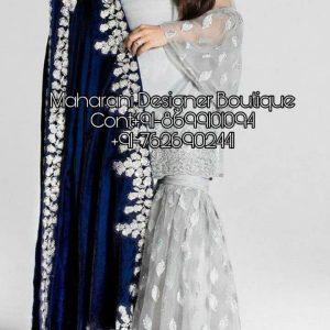 Sharara Dress For Girl, sharara dress for girls, sharara dresses for little girl, sharara dress for small girl, sharara dress for teenage girl, sharara dress for baby girl, sharara style for baby girl, Maharani Designer Boutique