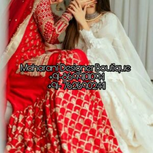Buy Designer Sharara Suit Bridal Online at Maharani Designer Boutique best prices. We have a wide collection of Sharara Dresses available .Sharara Suit Bridal, sharara suits, sharara suits pakistani, sharara suits online, sharara suits 2019, sharara suit design, sharara suits with long kameez, sharara style suits, readymade sharara suits, sharara salwar suits, sharara suits online usa, sharara suits with long kameez online, sharara suits with short kameez, sharara suits buy online, sharara suit bridal,Maharani Designer Boutique sharara suits canada, sharara suits online canada, readymade sharara suits uk, sharara suits for wedding, readymade sharara suits, sharara style suits, sharara suits buy online, sharara suits images, sharara suits near me, sharara suits wholesale, gold sharara suits, sharara suits simple, sharara suit punjabi