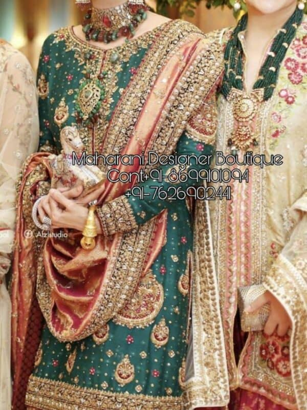 Sharara Suit For Ladies sharara suit for party wear, sharara suit for party, sharara suit for wedding, sharara suit for baby girl, sharara suit for bridal, sharara suit for bride, sharara suit for fat ladies, sharara suit for marriage, Maharani Designer Boutique