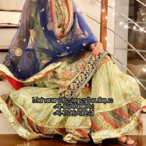 Buy Sharara Suit Online Boutique from Maharani Designer Boutique. We have Pakistani designer Sharara dresses for wedding, reception and all functions. Find here -Sharara Suit Online Boutique, sharara suits, sharara suits pakistani, boutique sharara suits, punjabi boutique sharara suits, boutique style sharara suits, sharara suits online, sharara suits 2019, sharara suit design,sharara suit online, sharara suit pakistani online, yellow sharara suit online, sharara suits online usa, sharara suit party wear online, readymade sharara suit online, sharara suit online shopping, sharara suit set online, sharara suit designs online, sharara suits online canada, pakistani sharara suit buy online, sharara suits buy online, Sharara Suit Online Boutique, Maharani Designer Boutique sharara suits canada, sharara suits online canada, readymade sharara suits uk, sharara suits for wedding, readymade sharara suits, sharara style suits, sharara suits buy online, sharara suits images, sharara suits near me, sharara suits wholesale, gold sharara suits, sharara suits simple, sharara suit punjabi France, Spain, Canada, Malaysia, United States, Italy, United Kingdom, Australia, New Zealand, Singapore, Germany, Kuwait, Greece, Russia, Poland, China, Mexico, Thailand, Zambia, India, Greece