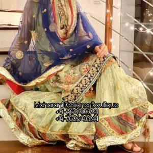 Buy Sharara Suit Online Boutique from Maharani Designer Boutique. We have Pakistani designer Sharara dresses for wedding, reception and all functions. Find here -Sharara Suit Online Boutique, sharara suits, sharara suits pakistani, boutique sharara suits, punjabi boutique sharara suits, boutique style sharara suits, sharara suits online, sharara suits 2019, sharara suit design,sharara suit online, sharara suit pakistani online, yellow sharara suit online, sharara suits online usa, sharara suit party wear online, readymade sharara suit online, sharara suit online shopping, sharara suit set online, sharara suit designs online, sharara suits online canada, pakistani sharara suit buy online, sharara suits buy online, Sharara Suit Online Boutique, Maharani Designer Boutique sharara suits canada, sharara suits online canada, readymade sharara suits uk, sharara suits for wedding, readymade sharara suits, sharara style suits, sharara suits buy online, sharara suits images, sharara suits near me, sharara suits wholesale, gold sharara suits, sharara suits simple, sharara suit punjabi France, Spain, Canada, Malaysia, United States, Italy, United Kingdom, Australia, New Zealand, Singapore, Germany, Kuwait, Greece, Russia, Poland, China, Mexico, Thailand, Zambia, India, Greece
