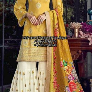 Buy Sharara Suits Online Shopping and Dresses With Price. A sharara is a pair of loose pleated or flared pants at Sharara Suits Online Shopping. Find here -Sharara Suits Online Shopping, sharara suits, sharara suits pakistani,boutique sharara suits, punjabi boutique sharara suits, boutique style sharara suits, sharara suits online, sharara suits online shopping, sharara suits buy online india, online, shopping for sharara suits,sharara suit set online, sharara suit designs online, sharara suits online canada, pakistani sharara suit buy online, sharara suits buy online, Sharara Suits Online Shopping, Maharani Designer Boutique sharara suits canada, sharara suits online canada, readymade sharara suits uk, sharara suits for wedding, readymade sharara suits, sharara style suits, sharara suits buy online, sharara suits images, sharara suits near me, sharara suits wholesale, gold sharara suits, sharara suits simple, sharara suit punjabi France, Spain, Canada, Malaysia, United States, Italy, United Kingdom, Australia, New Zealand, Singapore, Germany, Kuwait, Greece, Russia, Poland, China, Mexico, Thailand, Zambia, India, Greece