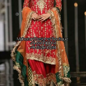 Buy designer Trending Plazo Suits and Plazo Dresses online from Maharani Designer Boutique. Latest collection of Plazo Suits designs at low prices, Trending Plazo Suits, boutique plazo suit design, boutique style plazo suits, boutique plazo suit, Trending Plazo Suits, plazo suits, palazzojumpsuit, plazo suit party wear, plazo suits party wear, plazo salwar suits, plazo suits cotton, plazo suits images, black palazzo suit, readymade plazo suits, plazo suit price, plazo suit pics, plazo style suits images, Trending Plazo Suits, Maharani Designer Boutique plazo suits, plazo suit party wear, plazo suit punjabi, bridal plazo suits, Trending Plazo Suits, plazo suit pakistani, online shopping for plazo suits, plazo suits with long jacket, plazo long suits, plazo suits images, plazo suits for party, red plazo suits, tight plazo suits, readymade plazo suits, Trending Plazo Suits France, spain, canada, Malaysia, United States, Italy, United Kingdom, Australia, New Zealand, Singapore, Germany, Kuwait, Greece, Russia, Poland, China, Mexico, Thailand, Zambia, India, Greece