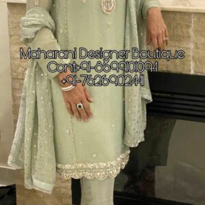 Trouser Suit Indian, trouser suit for wedding womens, trouser suit 2019, trouser suit ladies uk,, trouser suit for girl, trouser suit asian womens trouser suit uk, trouser suits for women, trouser suit women, trouser suit indian, Maharani Designer Boutique