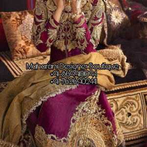 Looking for the perfect Trouser Suits For Brides outfit for of the bride or . Shop Maharani Designer l great selection of suits and sets for Trouser Suits.