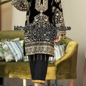 Looking for Trouser Suits Weddingt Collection? Discover Women's Straight/Trouser Suits Online Shopping from Maharani Designer Boutique.Trouser Suits Wedding,trouser suits wedding, trouser suits for female wedding guests, trouser suits for wedding ladies, trouser suits wedding ladies, trouser suits for a wedding for ladies, trouser suits for a wedding, trouser suits womens wedding, trouser suits for wedding, womens trouser suits for a wedding, wedding trouser suits for mother of the bride uk, white wedding trouser suits for brides, womens wedding trouser suits uk, Trouser Suits Wedding, Maharani Designer Boutique wedding trouser suits for mother of the bride uk, wedding trouser suits for mother of the bride, trouser suits for a wedding, trouser suits for wedding, trouser suits for weddings uk, womens trouser suits for summer wedding, trouser suits for summer wedding, ladies trouser suit wedding outfits France, Spain, Canada, Malaysia, United States, Italy, United Kingdom, Australia, New Zealand, Singapore, Germany, Kuwait, Greece, Russia, Poland, China, Mexico, Thailand, Zambia, India, Greece