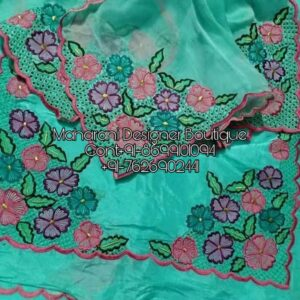 Unstitched Punjabi Suits Online Uk, unstitched punjabi suits online, unstitched punjabi suits uk, unstitched punjabi suits near me, unstitched punjabi suits delhi, unstitched punjabi suits with price, latest unstitched punjabi suits, unstitched punjabi suits online uk, Maharani Designer Boutique