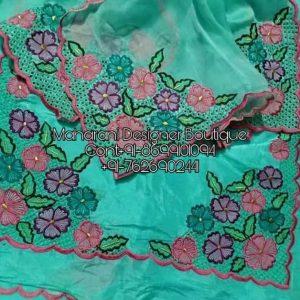 Unstitched Punjabi Suits Online Uk, unstitched punjabi suits online, unstitched punjabi suits uk, unstitched punjabi suits near me, unstitched punjabi suits delhi, unstitched punjabi suits with price, latest unstitched punjabi suits, unstitched punjabi suits online uk, Maharani Designer Boutique