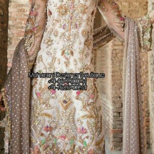 Choose a Wedding Trouser Suits For The Bride or trouser suit for a seriously cool bridal style   You & Your Wedding from Maharani Designer Boutique.Find here - Wedding Trouser Suits For The Bride,trouser suits wedding, trouser suits for female wedding guests, trouser suits for wedding ladies, trouser suits wedding ladies, trouser suits for a wedding for ladies, trouser suits for a wedding, trouser suits womens wedding, trouser suits for wedding, womens trouser suits for a wedding, wedding trouser suits for mother of the bride uk, white wedding trouser suits for brides, womens wedding trouser suits uk, Wedding Trouser Suits For The Bride , Maharani Designer Boutique wedding trouser suits for mother of the bride uk, wedding trouser suits for mother of the bride, trouser suits for a wedding, Wedding Trouser Suits For The Bride, trouser suits for weddings uk, womens trouser suits for summer wedding, trouser suits for summer wedding, ladies trouser suit wedding outfits France, Spain, Canada, Malaysia, United States, Italy, United Kingdom, Australia, New Zealand, Singapore, Germany, Kuwait, Greece, Russia, Poland, China, Mexico, Thailand, Zambia, India, Greece