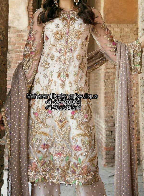 Choose a Wedding Trouser Suits For The Bride or trouser suit for a seriously cool bridal style | You & Your Wedding from Maharani Designer Boutique.Find here - Wedding Trouser Suits For The Bride,trouser suits wedding, trouser suits for female wedding guests, trouser suits for wedding ladies, trouser suits wedding ladies, trouser suits for a wedding for ladies, trouser suits for a wedding, trouser suits womens wedding, trouser suits for wedding, womens trouser suits for a wedding, wedding trouser suits for mother of the bride uk, white wedding trouser suits for brides, womens wedding trouser suits uk, Wedding Trouser Suits For The Bride , Maharani Designer Boutique wedding trouser suits for mother of the bride uk, wedding trouser suits for mother of the bride, trouser suits for a wedding, Wedding Trouser Suits For The Bride, trouser suits for weddings uk, womens trouser suits for summer wedding, trouser suits for summer wedding, ladies trouser suit wedding outfits France, Spain, Canada, Malaysia, United States, Italy, United Kingdom, Australia, New Zealand, Singapore, Germany, Kuwait, Greece, Russia, Poland, China, Mexico, Thailand, Zambia, India, Greece