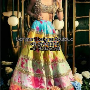 Buy Western Dresses For Girls Online at Maharani Designer Boutiquebest price. Choose from wide range of ladies dresses, western dresses. Western Dresses For Girls, western dresses, western dresses for weddings, western dresses for women, western dresses style, western dresses plus size, western dresses for girls, western dresses girl, western dresses long, western dresses short, western dresses for kids, western dresses party wear, western dresses for party, western dress code, western dress design, western dress boutique, western dresses for winter, western evening dresses,, Maharani Designer Boutique western dresses long, western dresses online shopping, western dresses online, western dresses pics, western dress, western dresses, indo western dress, western dress party wear, western dress style, western dress for women, western dresses for women, western dress girls, western dresses for girls, western dress online