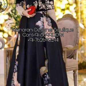 Western Dresses For Weddings, country western dresses for weddings, western dresses for wedding guests, plus size western dresses for weddings western dresses for indian wedding, western wedding dresses for mother of the bride, indo western dresses for weddings, western dresses for womens wedding, Maharani Designer Boutique