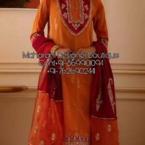 Womens Pant Suits With Long Jackets,trouser suit for wedding, trouser suit wedding, trouser suit indian, suit trousers with side adjusters, trouser suit for wedding womens, trouser suit ladies uk, trouser suit for girl,, Maharani Designer Boutique