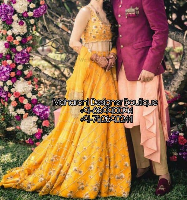 Buy from our wide range of Yellow Lehenga For Haldi Ceremony at best price at Maharani Designer Boutique. Shop yellow lehenga online for haldi ceremony .Yellow Lehenga For Haldi Ceremony, New Design Bridal Lehenga, Bridal Designer Lehenga Online, Bridal Designer Lehenga Online Shopping , bridal dress online, bridal boutiques online, bridal dress online in pakistan, latest lehenga designs for punjabi bridal, punjabi bridal lehenga design, Bridal Designer Lehenga Online Shopping, latest punjabi bridal lehenga, bridal dress online pakistan, bridal dress indian online, bridal wear indian online, Lehenga Choli Images For Girl, Bridal Designer Lehenga Online, lehenga suit design 2019, lehenga style suits online, Bridal Designer Lehenga Online Shopping, Bridal Designer Lehenga Online, Yellow Lehenga For Haldi Ceremony, Maharani Designer Boutique Latest Bridal Lehenga 2020, Yellow Lehenga For Haldi Ceremony, bridal dress buy online, Lehenga For Engagement Ceremony, Bridal Designer Lehenga Online Shopping, Lehenga Choli Party Wear, bridal wear online, Bridal Designer Lehenga Online, New Design Bridal Lehenga, bridal dress material online, pakistani bridal wear online uk, bridal dress online australia. France, Spain, Canada, Malaysia, United States, Italy, United Kingdom, Australia, New Zealand, Singapore, Germany, Kuwait, Greece, Russia, Poland, China, Mexico, Thailand, Zambia, India, Greece