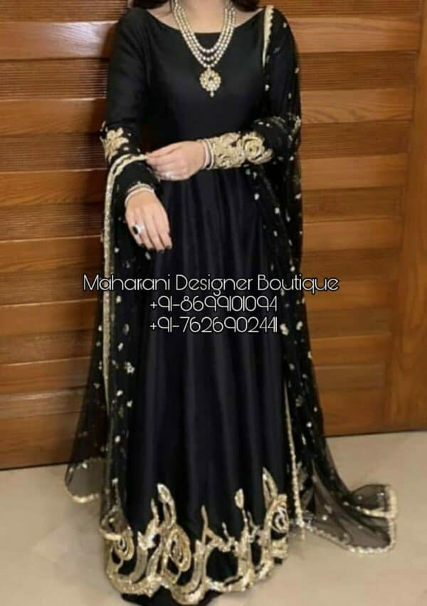 Trendy online Black Boutique Dresses Online at Maharani Designer Boutique affordable prices with fast free 2-3 day shipping on all orders. Black Boutique Dresses Online, designer long dress images, designer long dress with open front jacket, designer long dress one piece, designer long sleeve dress, designer long evening dress, designer evening dress uk, designer long dresses online, designer long dress online, designer maxi dress uk, designer evening dress hire, Black Boutique Dresses Online, Maharani Designer Boutique France, Spain, Canada, Malaysia, United States, Italy, United Kingdom, Australia, New Zealand, Singapore, Germany, Kuwait, Greece, Russia, Poland, China, Mexico, Thailand, Zambia, India, Greece