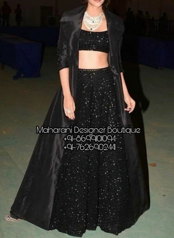 Buy from the new range of Black Western Dresses Online.Shop for designer black dresses, party dress & more @ Maharani Designer Boutique. Black Western Dresses Online, designer long dress images, designer long dress with open front jacket, designer long dress one piece, designer evening dress uk, designer long dresses online, designer long dress online, designer maxi dress uk, designer evening dress hire, Black Western Dresses Online, Maharani Designer Boutique France, Spain, Canada, Malaysia, United States, Italy, United Kingdom, Australia, New Zealand, Singapore, Germany, Kuwait, Greece, Russia, Poland, China, Mexico, Thailand, Zambia, India, Greece
