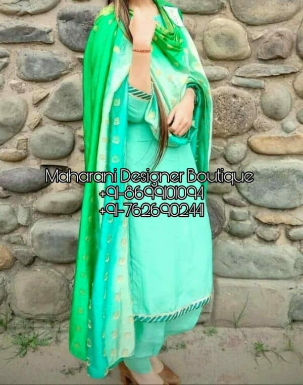 Do you want to find out about the best Boutique Design Punjabi Suit also Designer ladies Punjabi Suit if so then Click Visit Maharani Designer Boutique Boutique Design Punjabi Suit, Boutique Punjabi Suits, Design Of Boutique Suits, Online Boutique For Salwar Kameez, Boutique Style Punjabi Suit, salwar kameez, pakistani salwar kameez online boutique, chandigarh boutique salwar kameez, salwar kameez shop near me, designer salwar kameez boutique, pakistani salwar kameez boutique, Boutique Design Punjabi Suit, Maharani Designer Boutique France, Spain, Canada, Malaysia, United States, Italy, United Kingdom, Australia, New Zealand, Singapore, Germany, Kuwait, Greece, Russia, Poland, China, Mexico, Thailand, Zambia, India, Greece