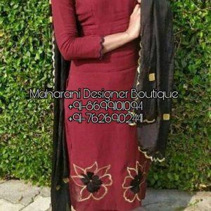 Latest Punjabi Suits Designs - Buy Boutique Designed Punjabi Suits at Low Price Online at Maharani Designer Boutique Punjabi Suits . Boutique Designed Punjabi Suits, Online Boutique For Salwar Kameez, Boutique Style Punjabi Suit, salwar kameez, pakistani salwar kameez online boutique, chandigarh boutique salwar kameez, salwar kameez shop near me, designer salwar kameez boutique, pakistani salwar kameez boutique, Boutique Designed Punjabi Suits, Maharani Designer Boutique France, Spain, Canada, Malaysia, United States, Italy, United Kingdom, Australia, New Zealand, Singapore, Germany, Kuwait, Greece, Russia, Poland, China, Mexico, Thailand, Zambia, India, Greece