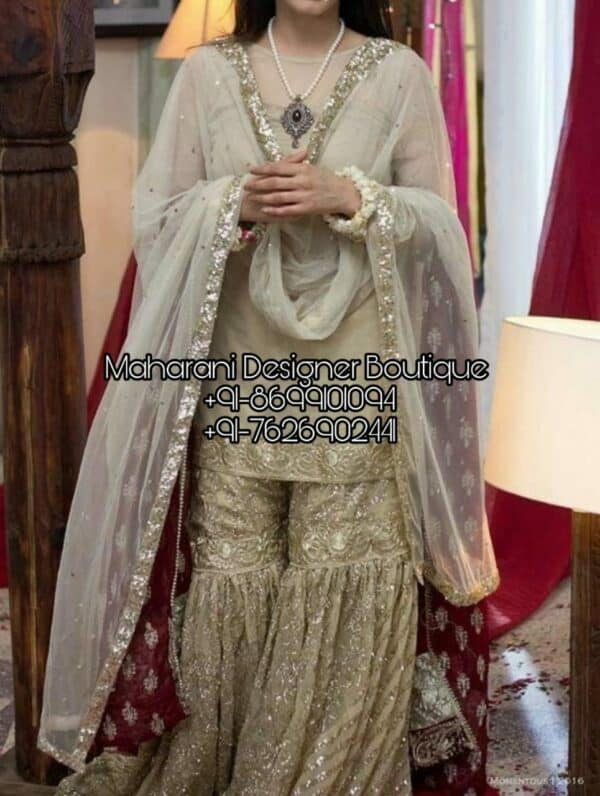 Latest collection of Boutique For Punjabi Suits and patiala suits. Buy Punjabi dresses Collection online by Maharani Designer Boutique Boutique For Punjabi Suits, sharara suits, sharara suits pakistani, boutique sharara suits, punjabi boutique sharara suits, boutique style sharara suits, sharara suits online, sharara suits online shopping, sharara suits buy online india, online, shopping for sharara suits,sharara suit set online, sharara suit designs online, sharara suits online canada, pakistani sharara suit buy online, sharara suits buy online, Boutique For Punjabi Suits, Maharani Designer Boutique France, Spain, Canada, Malaysia, United States, Italy, United Kingdom, Australia, New Zealand, Singapore, Germany, Kuwait, Greece, Russia, Poland, China, Mexico, Thailand, Zambia, India, Greece
