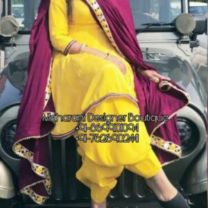 Buy Boutique Patiala Salwar Suits in latest styles trending in 2020 - A wide range of Punjabi Suits in stunning new designs at Maharani Designer Boutique. Boutique Patiala Salwar Suits , Design Of Boutique Suits, Online Boutique For Salwar Kameez, Boutique Style Punjabi Suit, salwar kameez, pakistani salwar kameez online boutique, chandigarh boutique salwar kameez, salwar kameez shop near me, designer salwar kameez boutique, pakistani salwar kameez boutique, Boutique Patiala Salwar Suits , Maharani Designer Boutique France, Spain, Canada, Malaysia, United States, Italy, United Kingdom, Australia, New Zealand, Singapore, Germany, Kuwait, Greece, Russia, Poland, China, Mexico, Thailand, Zambia, India, Greece