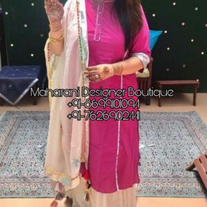 Buy Boutique Plazo Suits and Plazo Dresses online from Maharani Designer Boutique. Latest ... Powder Blue Georgette Straight Cut Embroidered Suit. Boutique Plazo Suits, boutique plazo suit design, boutique style plazo suits, boutique plazo suit, Trending Plazo Suits, plazo suits, palazzojumpsuit, plazo suit party wear, Latest Plazo Design, boutique style plazo suits, boutique plazo suit, punjabi boutique plazo suits, plazo suit price, plazo suit pics, plazo style suits images, Boutique Plazo Suits, Maharani Designer Boutique France, spain, canada, Malaysia, United States, Italy, United Kingdom, Australia, New Zealand, Singapore, Germany, Kuwait, Greece, Russia, Poland, China, Mexico, Thailand, Zambia, India, Greece