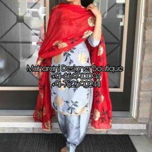 Shop Boutique Punjabi Salwar Suits from Maharani Designer Boutique . Explore a range of anarkali, punjabi suits for party or for work. Boutique Punjabi Salwar Suits, Boutique Style Punjabi Suit, ssalwar kameez, salwar kameez pakistani, salwar kameez online, salwar kameez online usa, pakistani salwar kameez online shopping, salwar kameez online shopping in pakistan, Salwar Suit Design For Girl Latest, pakistani salwar kameez online sale, online pakistani salwar kameez shopping usa, Boutique Style Punjabi Suit, salwar kameez white, salwar kameez usa online, designs for salwar kameez, salwar kameez design, salwar kameez unstitched, salwar kameez near me, salwar kameez black, salwar kameez ready made, salwar kameez punjabi, salwar kameez buy online, Salwar Kameez Punjabi Suit, Boutique Punjabi Salwar Suits, Maharani Designer Boutique Bollywood Salwar Online, salwar kameez online shopping, salwar kameez party wear, salwar kameez bridal, salwar kameez wholesale, Salwar Kameez Punjabi Suit, salwar kameez casual, Boutique Style Punjabi Suit, salwar kameez buy online, Salwar Suit Design For Girl Latest, shalwar kameez girls, to buy salwar kameez online, salwar kameez readymade uk, Boutique Style Punjabi Suit, Pakistani Salwar Kameez Online Store France, Spain, Canada, Malaysia, United States, Italy, United Kingdom, Australia, New Zealand, Singapore, Germany, Kuwait, Greece, Russia, Poland, China, Mexico, Thailand, Zambia, India, Greece