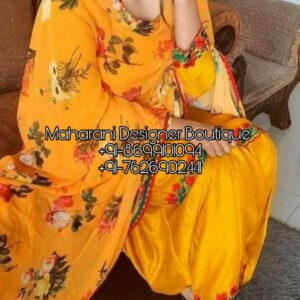 Do you want to find out about the Boutique Punjabi Suits also Elegant Designer ladies Punjabi Suit if so then Click Visit Maharani Designer Boutique Boutique Punjabi Suits, Design Of Boutique Suits, Online Boutique For Salwar Kameez, Boutique Style Punjabi Suit, salwar kameez, pakistani salwar kameez online boutique, chandigarh boutique salwar kameez, salwar kameez shop near me, designer salwar kameez boutique, pakistani salwar kameez boutique, Boutique Punjabi Suits, Maharani Designer Boutique France, Spain, Canada, Malaysia, United States, Italy, United Kingdom, Australia, New Zealand, Singapore, Germany, Kuwait, Greece, Russia, Poland, China, Mexico, Thailand, Zambia, India, Greece